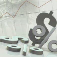 Со 2 марта – учетная ставка НБУ 17%