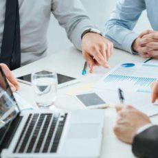 Предприниматели могут работать у нескольких работодателей