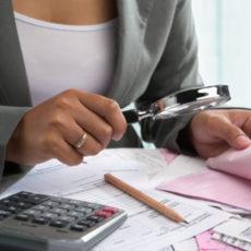 Фотографія робочого часу при проведенні атестації робочого місця за вимогами праці