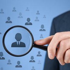 Розмір доплат та чи потрібний дозвіл працівника на суміщення посад