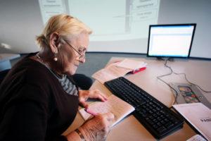 У Міносвіти хочуть змінити процес дистанційного навчання