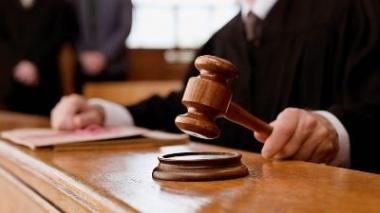Судові рішення по розблокуванню ПН/РК ДПС не виконує