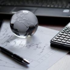 Изменился код товаров по УКТ ВЭД – подайте новую таблицу плательщика