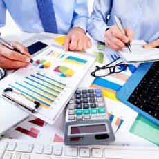 Некоторые налоговые новации одиозного Закона № 466 предлагается отменить