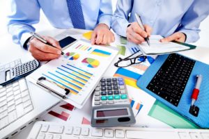 Деякі податкові новації одіозного Закону № 466 пропонується скасувати