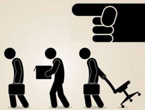 Планується зменшити кількість статистичної звітності, але вже скорочено чисельність працівників Держстату