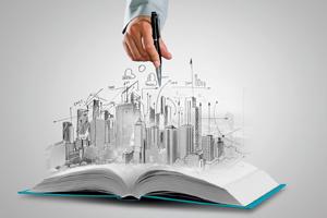 Будівництво об'єкту: що амортизуємо та як відображаємо