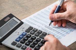 Як будуть перевіряти законність виплат по безробіттю — Мінфін встановив правила