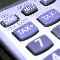Администрирование налогов: изменения-2018