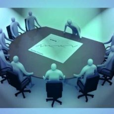 В рамках договору партнерства підприємства не можуть обмінюватися працівниками
