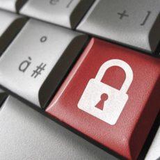 Доступ до електронних сервісів АЦСК ІДД ДФС буде частково обмежено 25 квітня