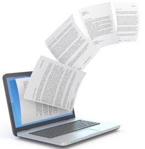 Заповнення фізособами податкової декларації про майновий стан і доходи