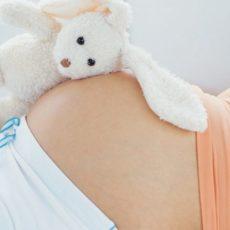 Порядок предоставления «пакета малыша» уточнило Правительство