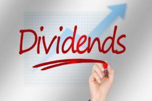 Виплата дивідендів єдинниками: авансовий внесок із податку на прибуток сплачувати не треба