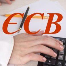 Порядок начисления и уплаты ЕСВ приведен в соответствие с действующим законодательством