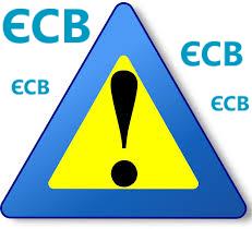 Із 1 листопада нові рахунки для сплати ЄСВ за стандартом ІВАN