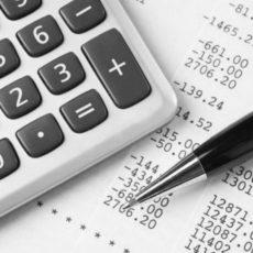 Фінансова звітність бюджетних установ за 2017 рік: звітуємо за новими формами