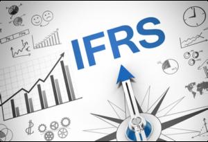 МСФО: малоценные необоротные материальные активы