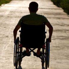 З українського законодавства виключено термін «інвалід» – підписано Закон!