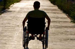 Решили не возобновлять проверки по трудоустройству лиц с инвалидностью