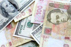 Правила купівлі-продажу валюти — нові, облік — старий