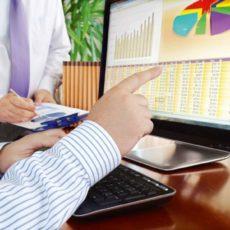 Реформирования сферы виртуальных активов