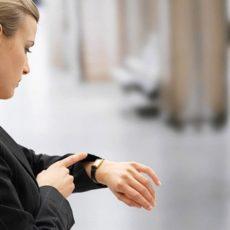Нужно ли сокращать рабочее время накануне праздника сотрудникам, работающим неполный рабочий день