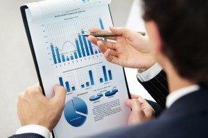 Чергова узагальнююча податкова консультація по ТЦУ від Мінфіну