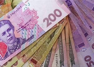 Фінансові витрати: правила капіталізації