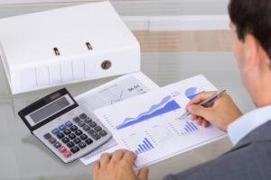 Предлагают налог с доходов от аренды недвижимости уменьшить вдвое