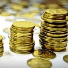 В бюджетной сфере оклады должны считаться от минимальной зарплаты