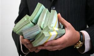 Начисление премии физлицу в текущем месяце за истекший налоговый период: налогообложение НДФЛ