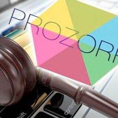 Президент подписал Закон об осуществлении мониторинга закупок
