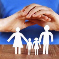 Минэкономики предлагает изменить гарантии для работающих женщин с детьми