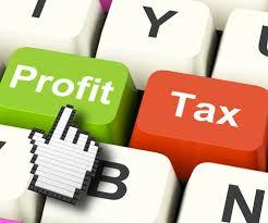 Молодежь в Украине по примеру Польши освободят от уплаты налога