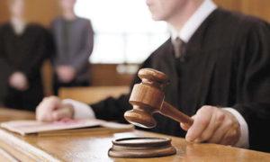 Предварительный расчет и распределение судебных издержок между участниками процесса