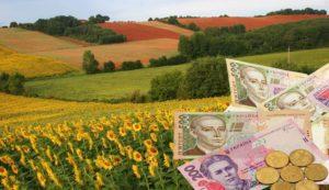 Платники та особливості розрахунку орендної плати за землю