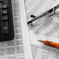 Иностранные инвестиции в уставе предприятия: как отражать в учете?
