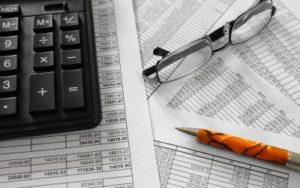 Чи заповнювати в декларації з податку на прибуток за 2019 рік додаток ПП