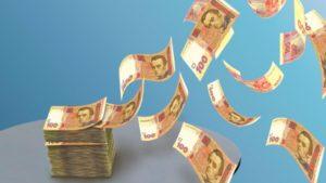 За 2019 рік дохід уперше становить менш ніж 20 млн грн: чи можна відмовитися від різниць із податку на прибуток
