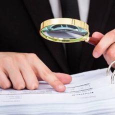 Инициирована проверка законности ограничения индексации пенсий госслужащих