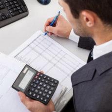 Атестація умов праці на робочому місці – рішення за комісією