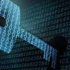 ДФС не формує сертифікати електронної печатки для фізосіб