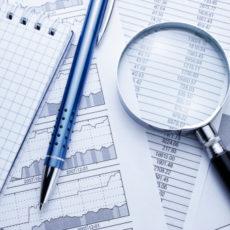 Относительно применения штрафных санкций за несвоевременную подачу отчетов о суммах налоговых льгот