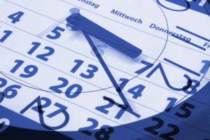 Які показники будуть змінені з 1 грудня: зростає прожитковий мінімум
