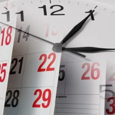 Кабмін прийняв рішення про перенесення робочих днів у 2021 році