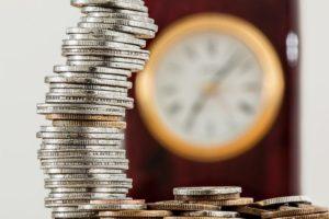 Які штрафні санкції за відсутність зберігання фіскальних звітних чеків