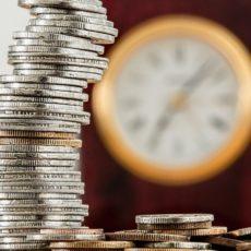 Выплаты аванса с небюджетного счета