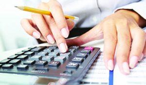 Особенности отражения в бухучете операции перевода долга