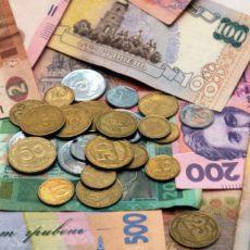 Ответственность за невыплату компенсации за неиспользованные дни ежегодного отпуска